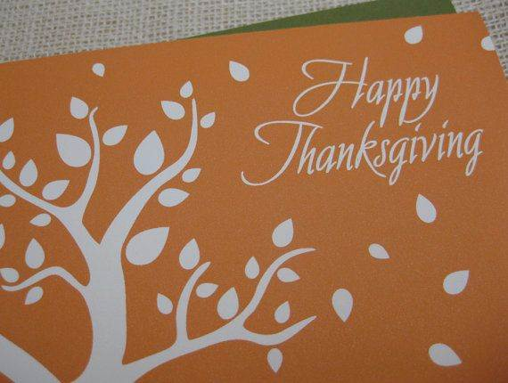 homemade_-thanksgiving_-cards__11
