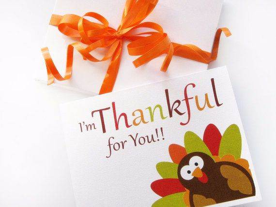 homemade_-thanksgiving_-cards__16