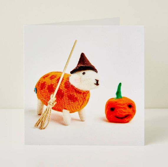 ideas-for-making-elegant-homemade-halloween-cards-29