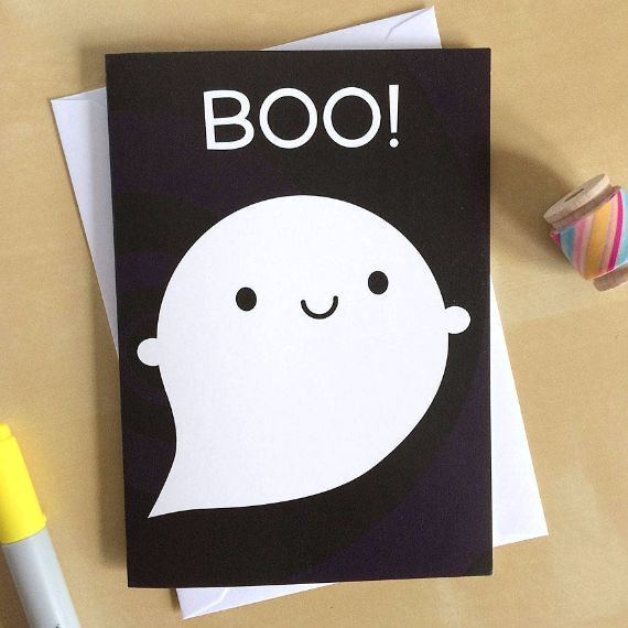 ideas-for-making-elegant-homemade-halloween-cards-30