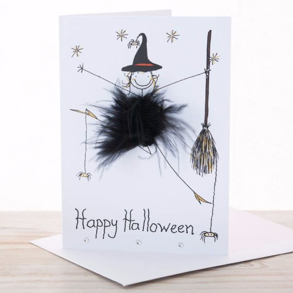 ideas-for-making-elegant-homemade-halloween-cards-31