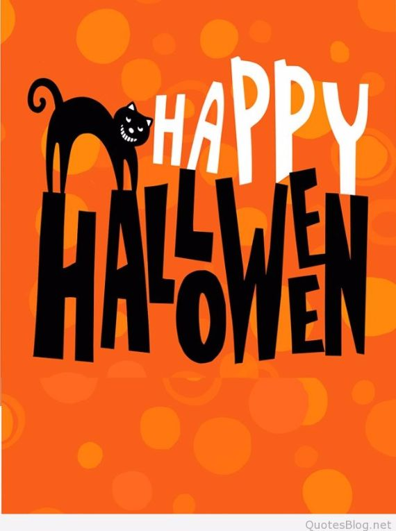 ideas-for-making-elegant-homemade-halloween-cards-34