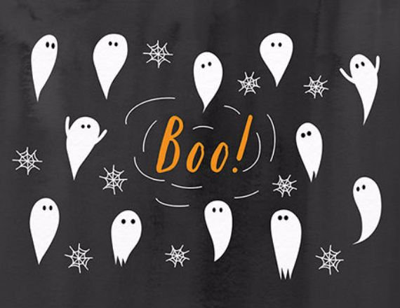 ideas-for-making-elegant-homemade-halloween-cards-35