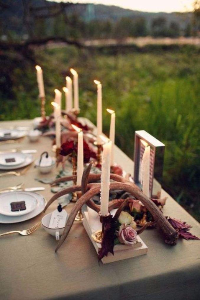 thanksgiving-centerpiece-idea