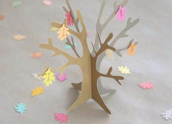 thanksgiving-craft-ideas-for-kids-1