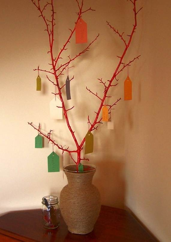 thanksgiving-craft-ideas-for-kids__11