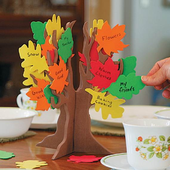 thanksgiving-craft-ideas-for-kids__16