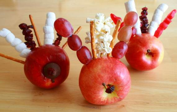 thanksgiving-craft-ideas-for-kids__19