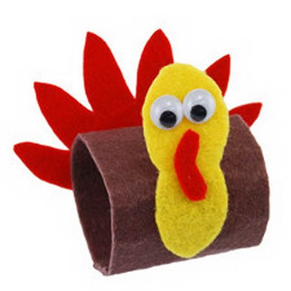 thanksgiving-craft-ideas-for-kids__34