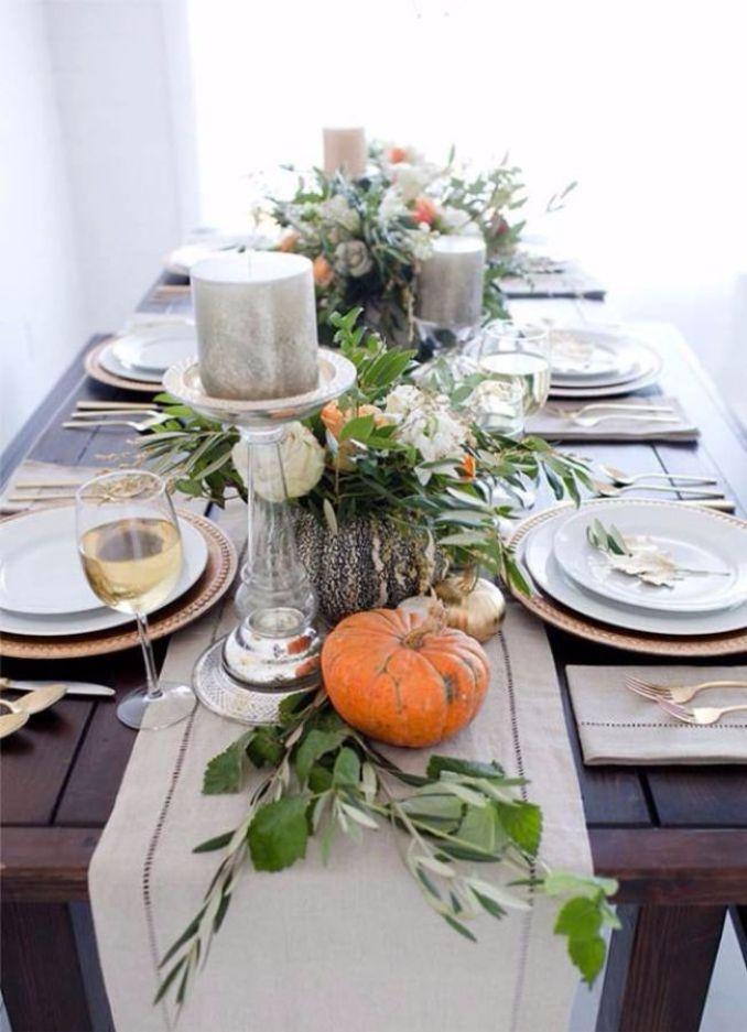 thanksgiving-floral-centerpiece-2