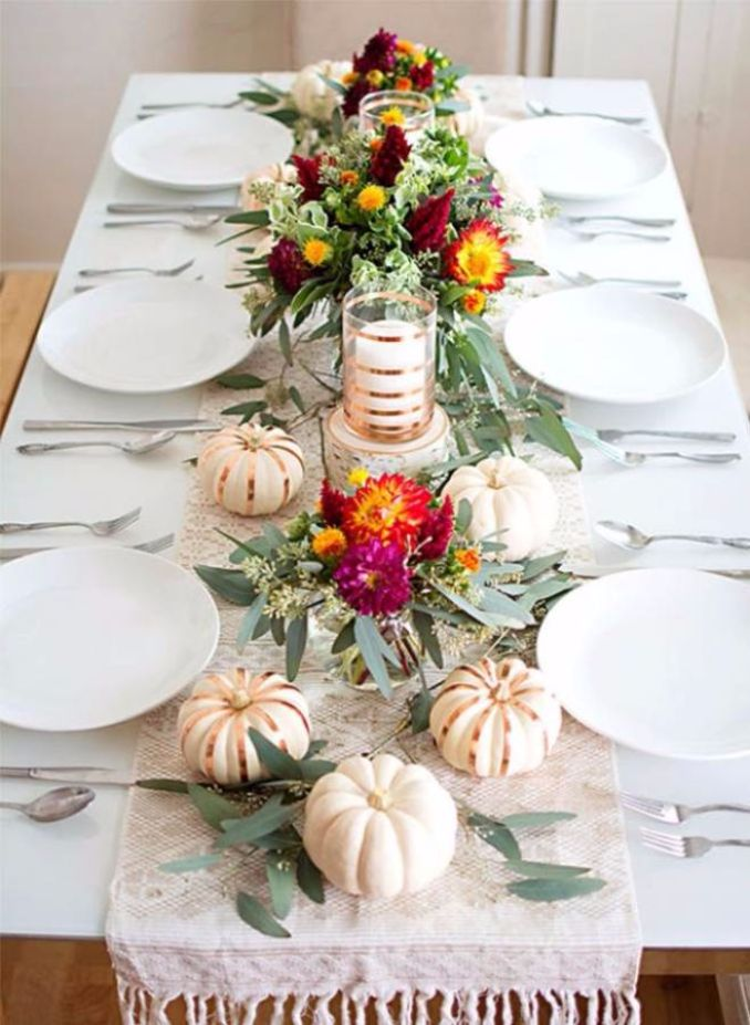 thanksgiving-floral-centerpiece-4