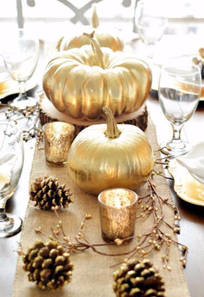 thanksgiving-floral-centerpiece-5