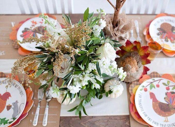 thanksgiving-floral-centerpiece-6