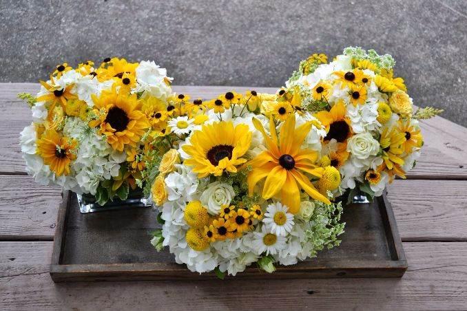 thanksgiving-floral-centerpiece-ideas-4