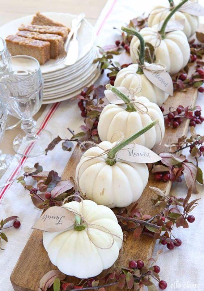 thanksgiving-floral-centerpiece