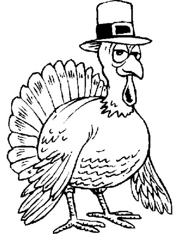 related posts rosh hashanah coloring pages