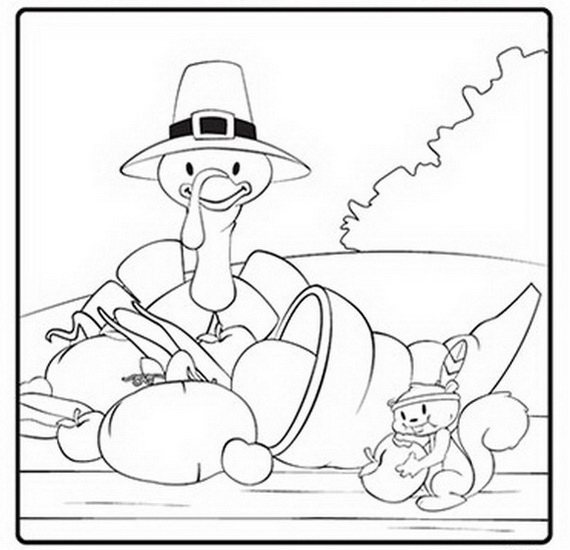 Related Posts Rosh Hashanah Coloring Pages Printable For Kids