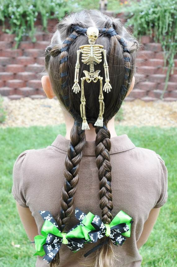 Top_-Crazy_-Hairstyles-_Ideas-_for_-Kids__10