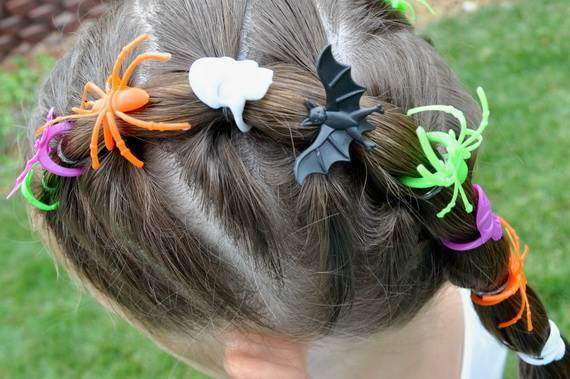 Top_-Crazy_-Hairstyles-_Ideas-_for_-Kids__16