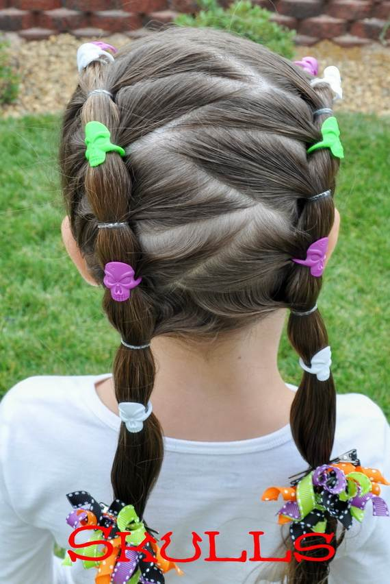 Top_-Crazy_-Hairstyles-_Ideas-_for_-Kids__19