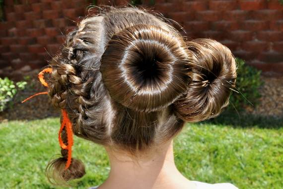 Top_-Crazy_-Hairstyles-_Ideas-_for_-Kids__21