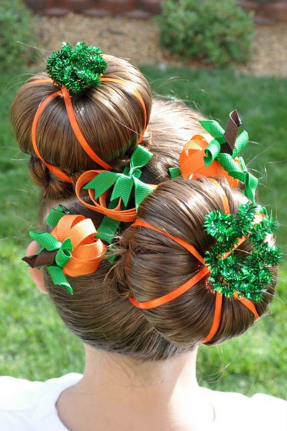 Top_-Crazy_-Hairstyles-_Ideas-_for_-Kids__26