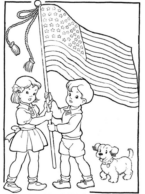 Veterans Day Coloring Pages For Kids Family Holiday Net Veterans Coloring Pages