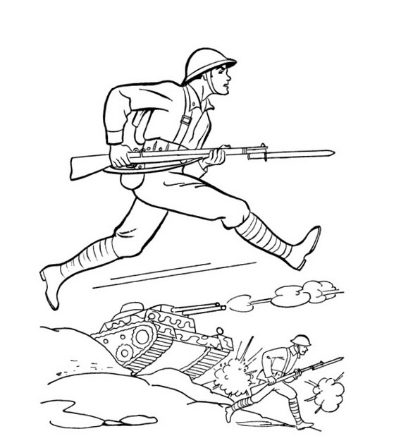 coloring pages for veterans day for kids - search results for holiday pictures to print and color