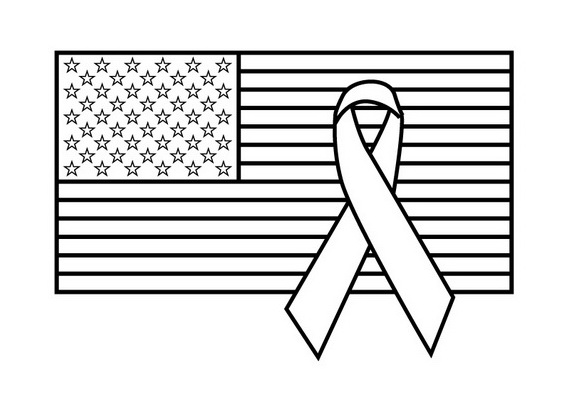 related posts armistice day veterans - Veterans Day Coloring Pages