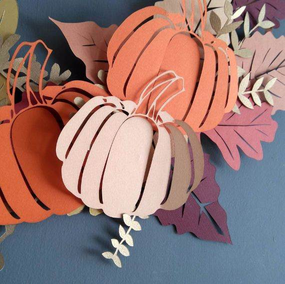 autumn-leaves-wreath-for-thanksgiving-2