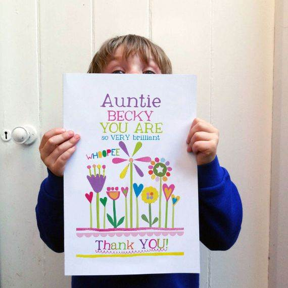personalised-big-thank-you-card