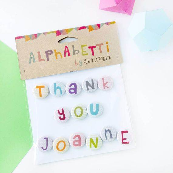 _personalised-thank-you-name-magnets