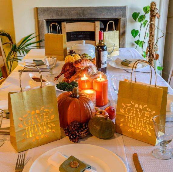 thanksgiving-luminary-bag-give-thanks-lantern-bag-2
