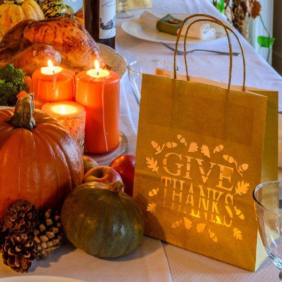 thanksgiving-luminary-bag-give-thanks-lantern-bag-3