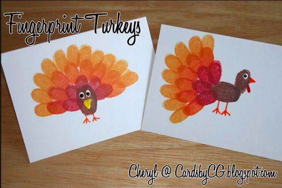 turky-craft