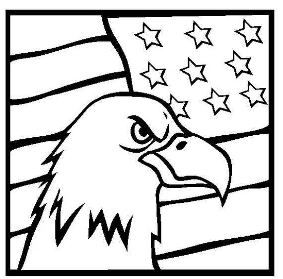 Add Fun Veterans Day Coloring Pages for Kids family holidaynet