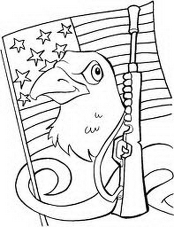 Coloring pages free online for veterans day ~ Add Fun, Veterans Day Coloring Pages for Kids - family ...
