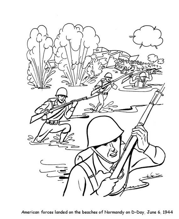 add fun veterans day coloring pages for kids family holiday net