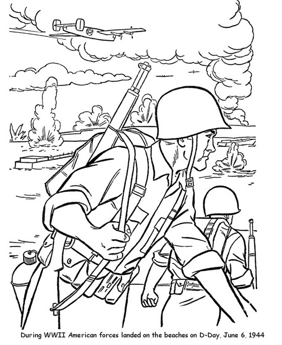 related posts remembrance day or veterans day coloring pages - Veterans Day Coloring Pages