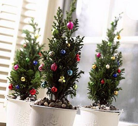 beautiful_-tabletop_-christmas-_trees_-decorating_-ideas-designs__032