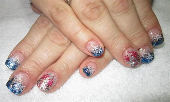 Best-Easy-Simple-Christmas-Nail-Art-designs-Ideas_38