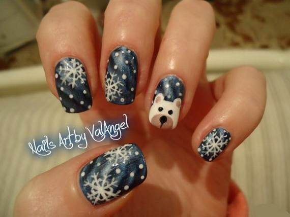 Best-Easy-Simple-Christmas-Nail-Art-designs-Ideas_40