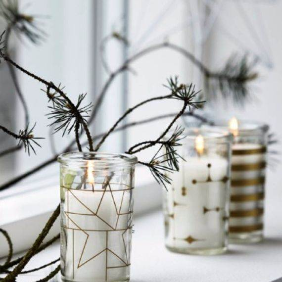 christmas-candle-decorating-idea-6