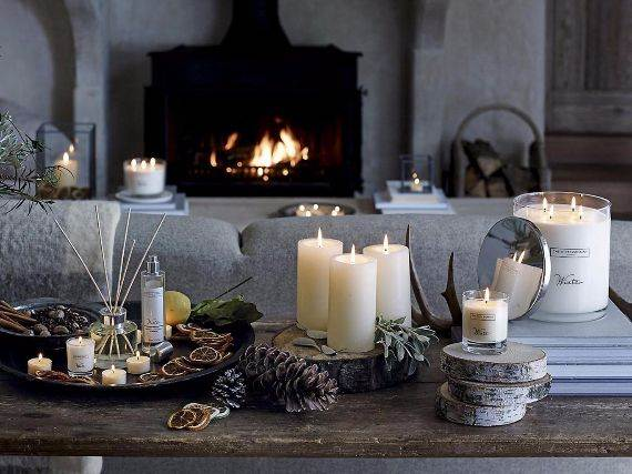 christmas-candle-decorating-ideas-6