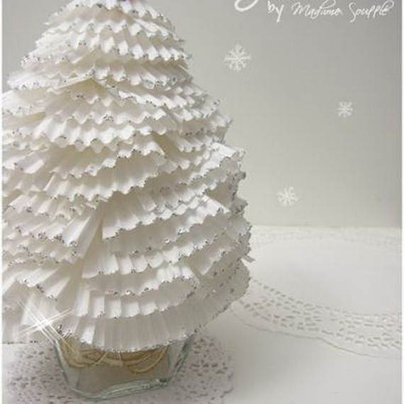 Christmas-Handmade-Paper-Craft-Decorations_09