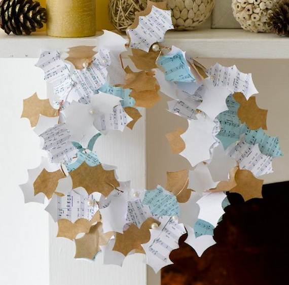 Christmas-Handmade-Paper-Craft-Decorations_10