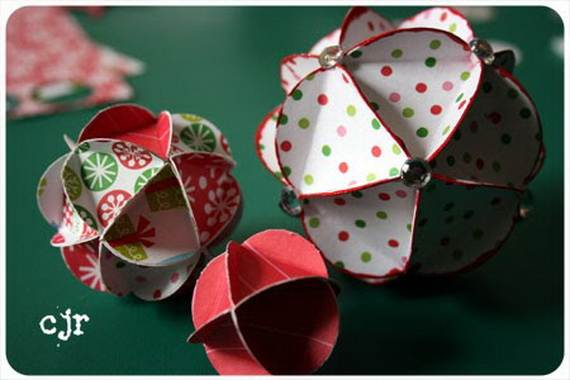 Christmas-Handmade-Paper-Craft-Decorations_12
