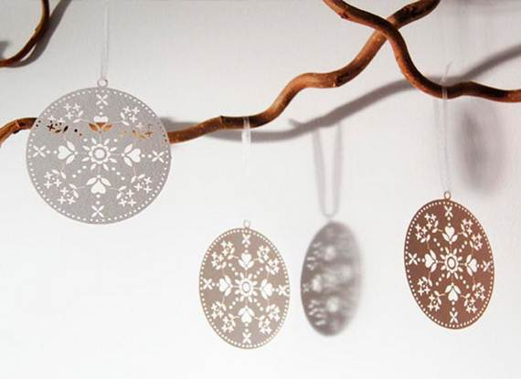 Christmas-Handmade-Paper-Craft-Decorations_15