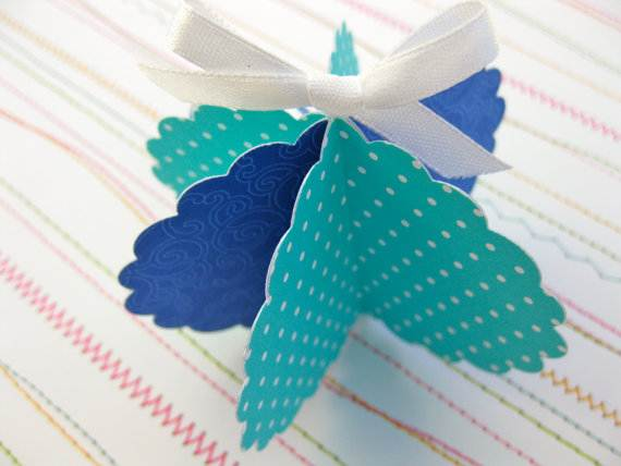 Christmas-Handmade-Paper-Craft-Decorations_19