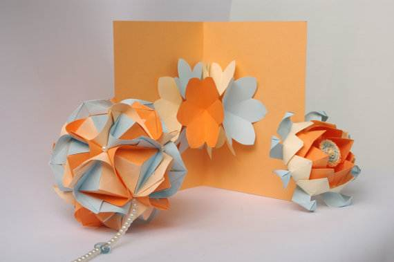 Christmas-Handmade-Paper-Craft-Decorations_33